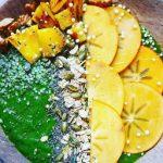 HOUMOUS TRADIONNEL EXPRESS ONCTUEUX ET HEALTHY (végétalien-sans gluten)