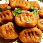 Barre choco-peanuts-noisettes sans sucre raffiné