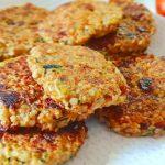 NUTELLA ALLEGE MAISON choco_noisettes (végétalien-sans gluten)