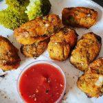GRANOLA SPIRULINE COCO (végétalien-sans gluten)