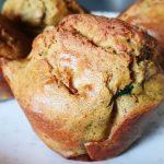BOWLCAKE MOELLEUX sans gluten, sans lactose