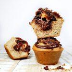 CAKE SALÉ BUTTERNUT SANS GLUTEN