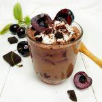 CAKE TOMATES/BASILIC (sans gluten)
