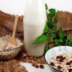 MUGCAKE CHOCO CACAHUETES (sans gluten – vegan)