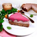 BANANA BREAD protéiné (sans lactose-sans sucre)