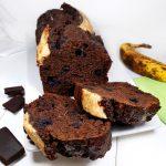 PITCH maison RAPIDE healthy (sans gluten-sans oeuf)