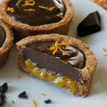 Gâteau POMMES/CANNELLE SANS FARINE