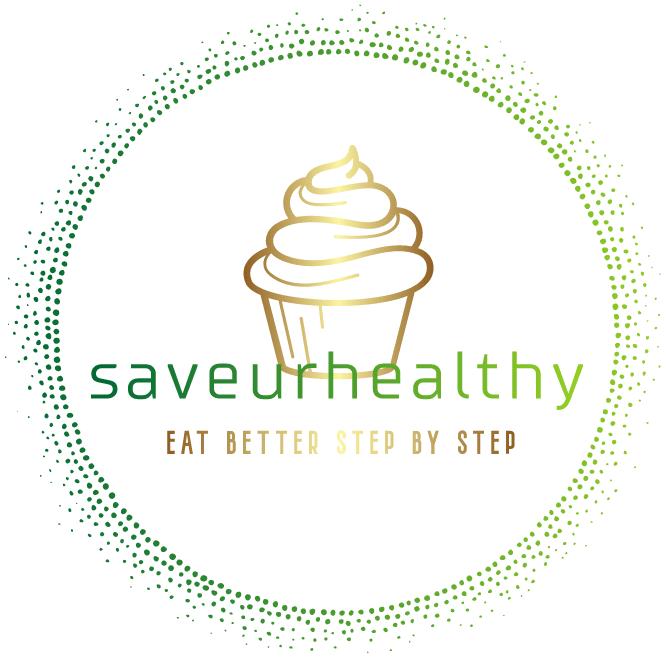 saveurhealthy